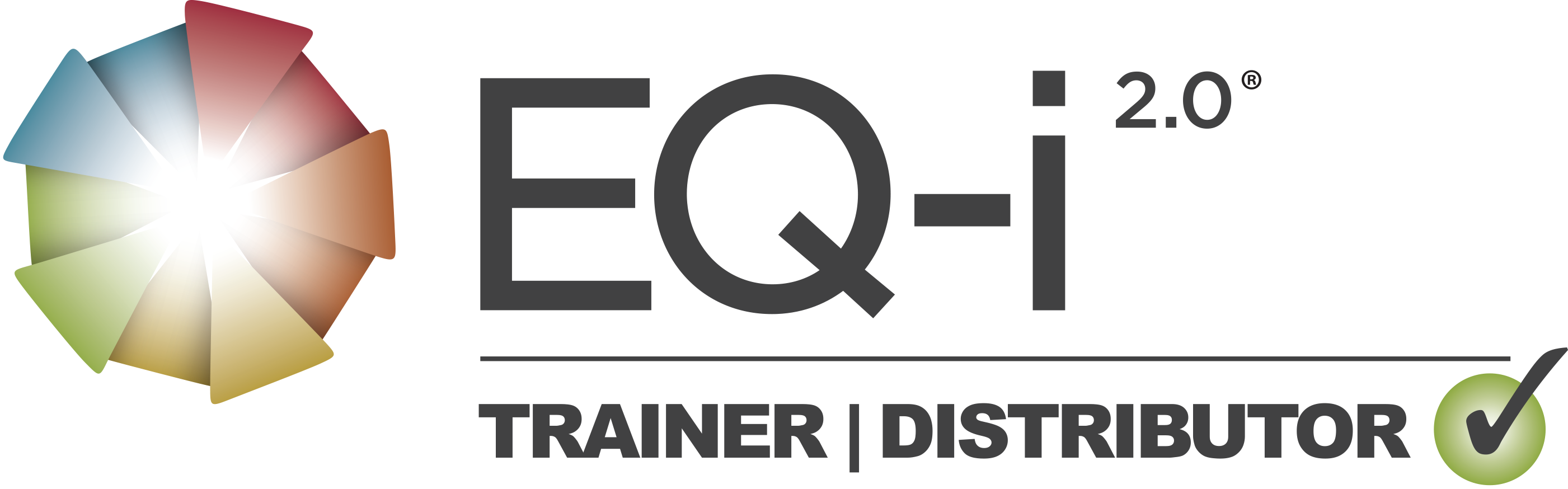 EQ-i 2.0 Certification ** SYDNEY **